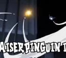 Kaiserpinguin II