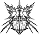 Izayoi (Emblem, Crest).png