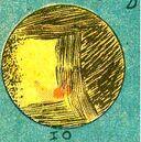 Io Moon 001.jpg