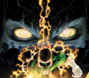 Green Lantern: New Guardians Vol 1 14/Images