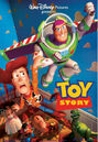 Affiche toy story.jpg