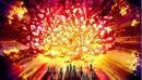 Oni Flash Effect.png