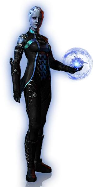 ME3_Liara_Alt_Outfit_4.png