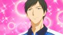 Moriyama thinking about girls.png