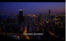 180px-Chicago (Pilot).png