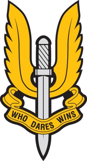 SAS_motto_logo.jpg