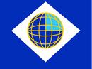 GNAU banner.png