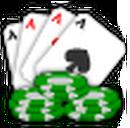 Gambling skill icon.png