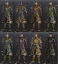 DW7E Male Costume 43.png
