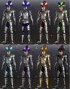 DW7E Male Costume 44.png