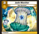 Jade Monitor