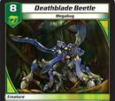 Megabug