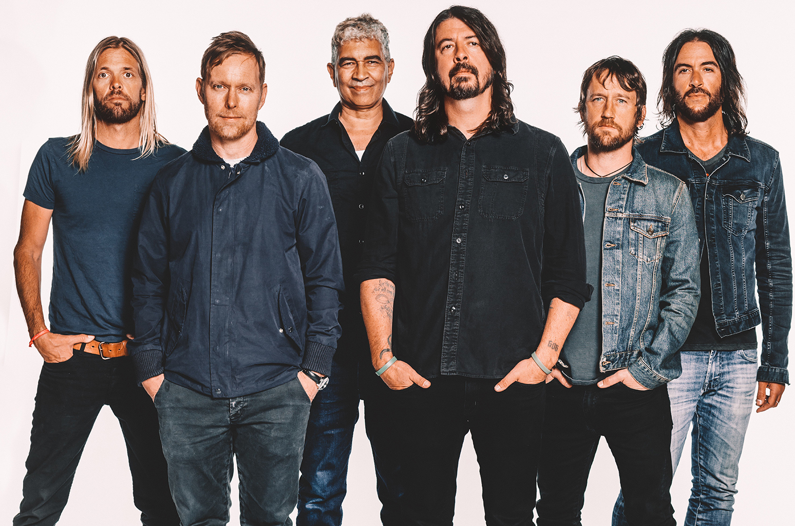 Foo Fighters Members : foo fighters marvel cinematic universe wiki ~ Vivirlamusica.com Haus und Dekorationen