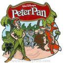 Disney's Peter Pan special pin.jpg