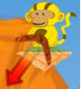Bloons 2 Boomerang Monkey.png