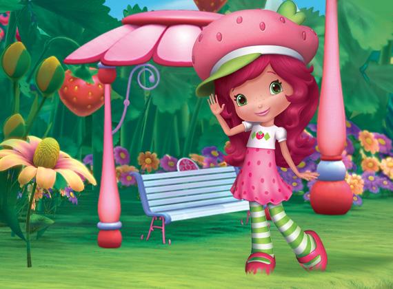 Ssbba Character Strawberry Shortcake 570x420 Jpg