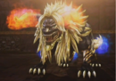 Murasame - Nightmare Form (SW3).png