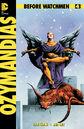 Before Watchmen Ozymandias Vol 1 4 Textless.jpg