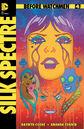 Before Watchmen Silk Spectre Vol 1 4 Textless.jpg
