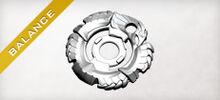Chromewheel Gryph