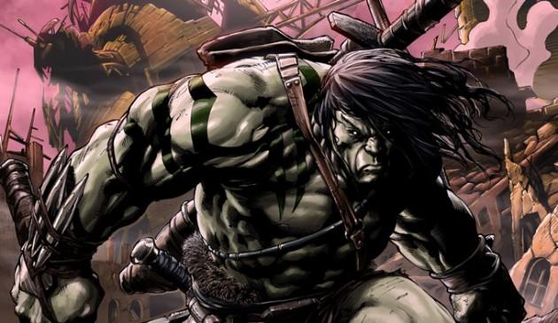 Los 15 personajes más poderosos del Universo Marvel