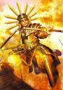 Hideyoshi-sw2.jpg