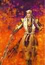 Kenshin.jpg