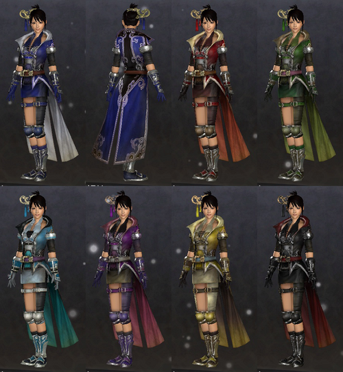 DW7E Female DLC Costume 01.png