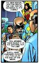 Doctor Death 0024.jpg
