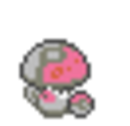Amoonguss icon.png