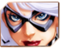 Black Cat Marvel XP Sidebar.png
