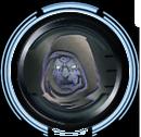 MGU Avatar Doom.png