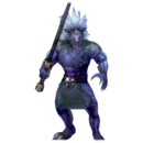 Aosame - Demon Form (SW3).png