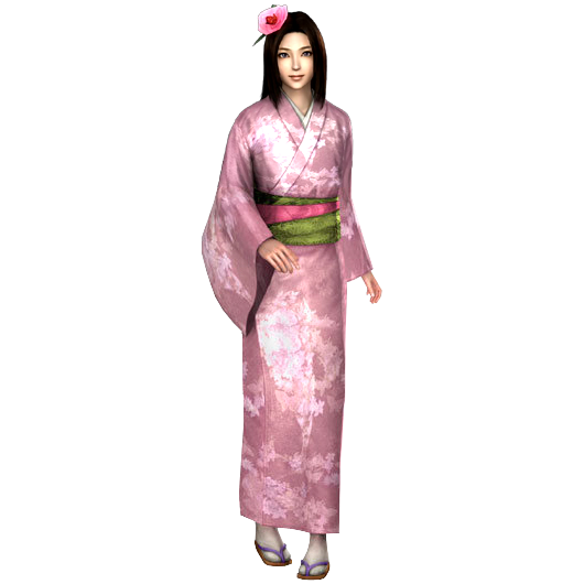 Warriors Orochi 3 Ultimate Rare Weapons: Dynasty Warriors, Samurai Warriors