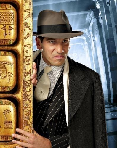 Comme au cinéma ! - Page 6 Al_Capone_film_2