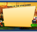 Clash of the Star Bases Event