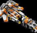 Bug Obliterator (Model)