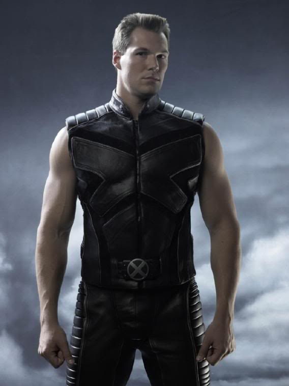 x men 2 colossus - photo #14