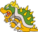 Bowser Artwork (Super Mario Bros.).png