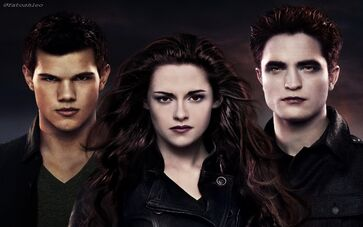 Breaking-Dawn-Part-2-HD-Wallpapers-breaking-dawn