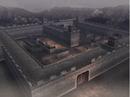 Wan Castle (DW5).png