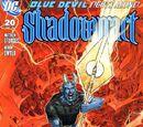 Shadowpact Vol 1 20