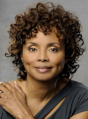 Debbi Morgan Charmed Wiki For All Your Charmed Needs
