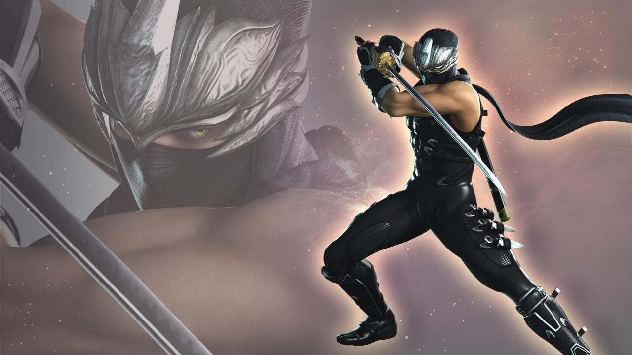 Would You Like A Ryu Hayabusa Ninja Gaiden Pf Page 3 Statue Forum