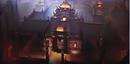Koshi Castle (WO3).png