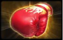 DLC Weapon - Knockout Blow.png