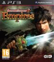 Dynasty Warriors 7 Empires PS3 Cover.jpg