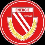 Energie Cottbus Logo