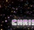 Christmas (The Amazing World of Gumball)
