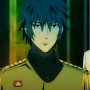 Lieutenant Kokujyōji.png
